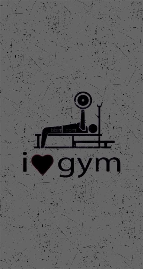 Wallpaper Iphone 6 Gym | wallpaper i just made for iphone 6 iwallpaper