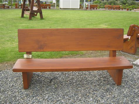 seated bench store big mac slabs furniture