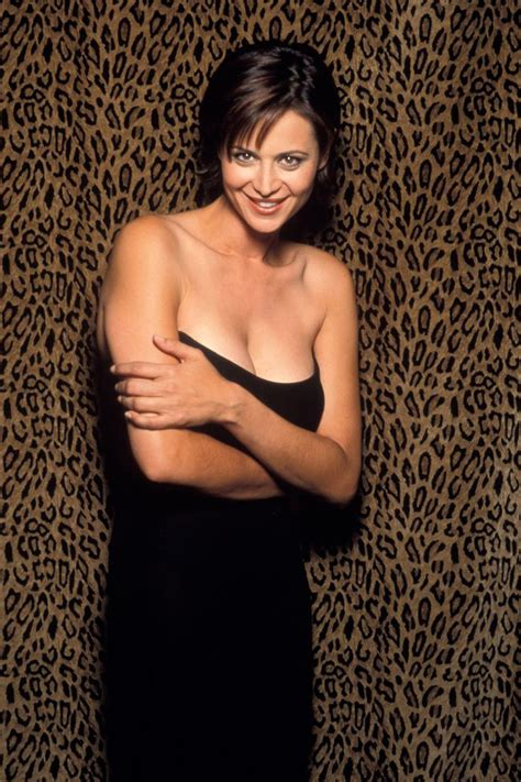 hairy hollywood women 71 best catherine bell images on pinterest catherine