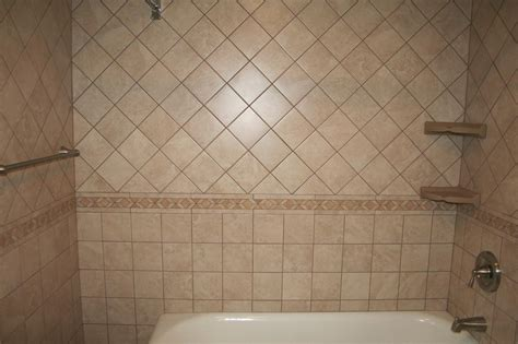 Renovated Bathroom Ideas Nest Homes Construction Lyndhurst Bathroom Design Idea