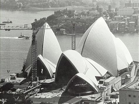 sydney history page  scratching sydneys surface
