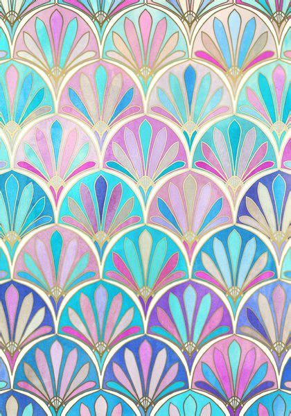 pattern pastel drawing 755 best p s prints patterns images on pinterest