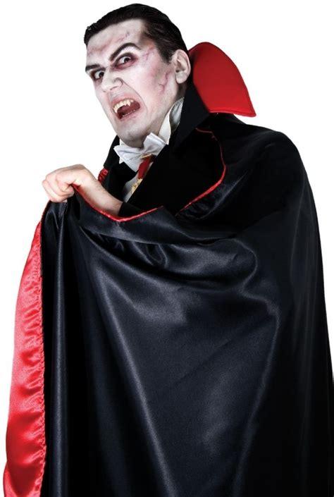 halloween costume ideas    tips  famous