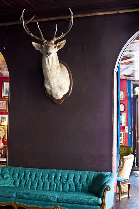 meet me in the bedroom meet me in the bedroom pens 227 o amor sivan askayo blog