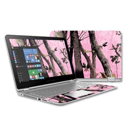 skin decal wrap for hp envy x360 15t (2015) laptop skins
