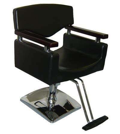 upholstery supply toronto styling chairs beauty salon furniture beauty equipment