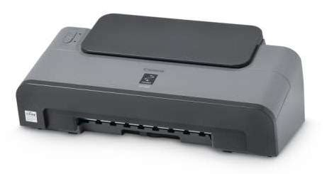 Printer Canon Ip1300 cara reset canon ip1200 ip1300 ip1600 ip1700 kursus gratis tehnisi komputer