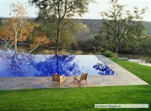 Infinity Pool Backyard 10 Of The Most Stunning Infinity Pools Homespree