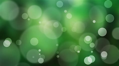 bokeh green wallpaper green jungle bokeh wallpaper by genaynay on deviantart