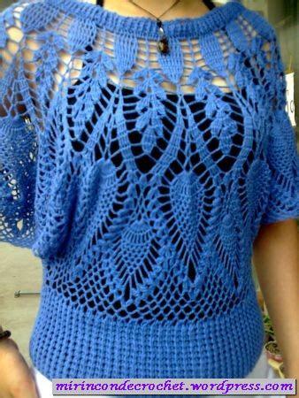 blusas tejidas con gancho consejos de fotografa tejida crochet talla chica