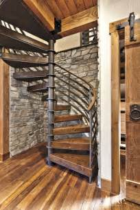 Design Spiral Staircase Best 25 Spiral Staircases Ideas On Spiral Staircase Houses And Spiral