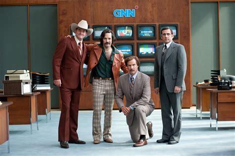 film up your anchor anchorman 2 the legend continues the review