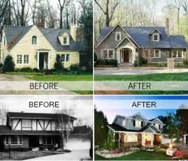 what happens after fixer fixer upper archives thomas vo