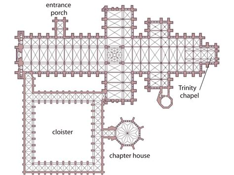salisbury cathedral floor plan picture of st paul s cathedral plan images frompo