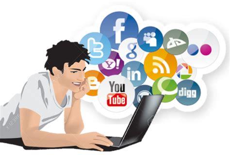 las reacciones en las redes sociales por la derrota del tri frente a upinforma las redes sociales la influencia m 225 s adictiva