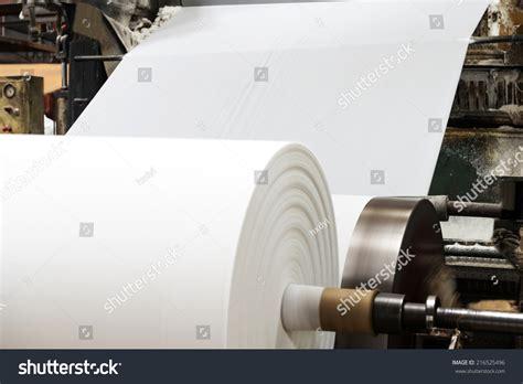 paper and pulp mill stock paper and pulp mill stock photo 216525496