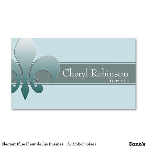 Business Cards Etc New Orleans