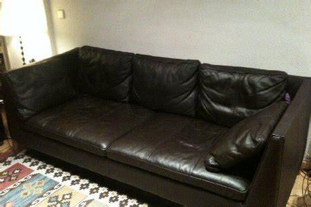 donde vender sofa segunda mano ikeados muebles de segunda mano de ikea