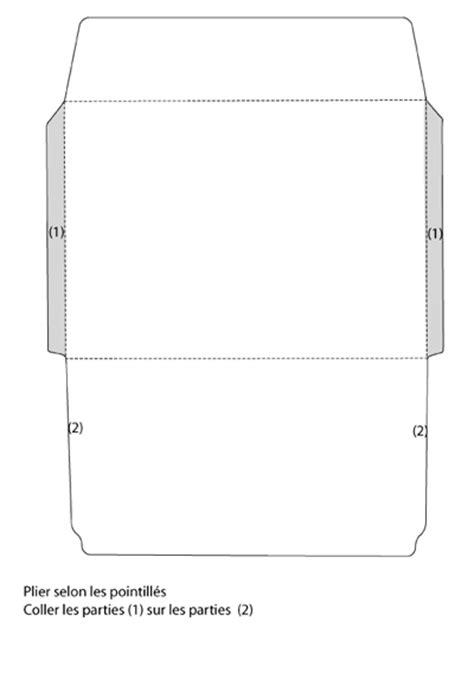 vorlage briefumschlag ausdrucken briefumschlag gratis bastelanleitung karten briefumschlag bastelanleitungen