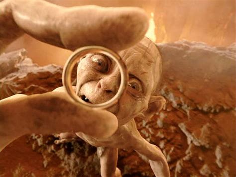 and this accessory found in ring left index finger and comes with gollum ring alchemy england blog