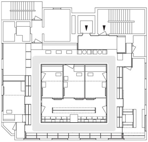 himeji castle floor plan inb hyogo dress shop coolboom