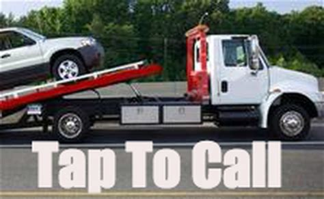 24 hour towing service near me towing tacoma tow truck near me towing service tacoma