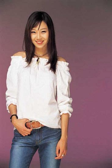 film terbaik gong hyo jin gong hyo jin gong hyo jin korean star gong hyo jin