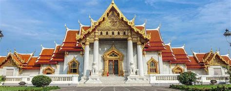 thai palace grand palace thailand private tours tiger temple elephant