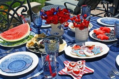 Labor Day Decorations by 30 Inspiring Labor Day Craft Ideas And Decorations