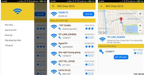free wifi apps for android top 10 wifi hacker apps for android free