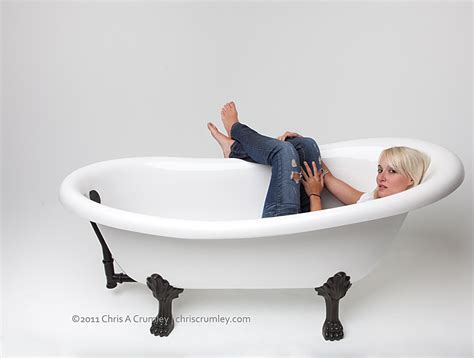 In A Tub 392 Songwriter In A Tub
