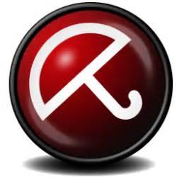 avira antivir personal edition free 15.0.38.15 download