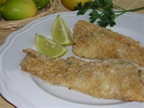 come cucinare il filetto di persico africano ricerca ricette con come cucinare i filetti di pesce