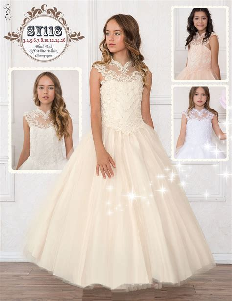 Affordable Bridal Dresses by Affordable Bridal Dresses And Miniature Dresses