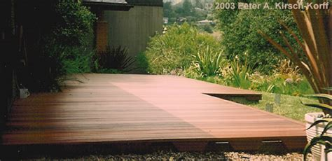 backyard wood deck los angeles wood decks composite decking beautiful custom decks