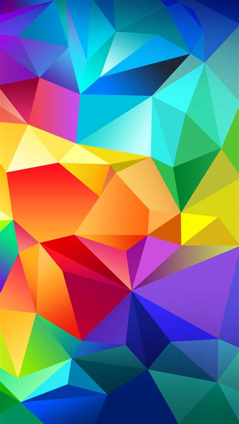 colorful abstract wallpaper colorful abstract wallpaper iphone 6 plus wallpapers hd