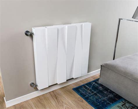 termosifoni arredo radiatori di design caloriferi d arredo mam ceramiche