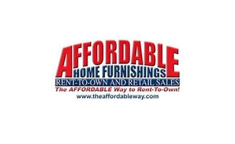 affordable home furnishings furniture stores gonzales