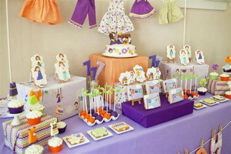 Dekorasi Ruang Tempelan Happy Birthday Ulang Tahun Acara Dekor cara desain 22 ide mendekorasi ruang pesta ulang tahun anak