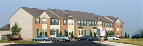 houses for sale in manheim township pa houses for sale in manheim township pa 28 images manheim township pa new homes