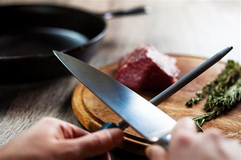 honing kitchen knives honing kitchen knives 28 images chefs kitchen knife 12