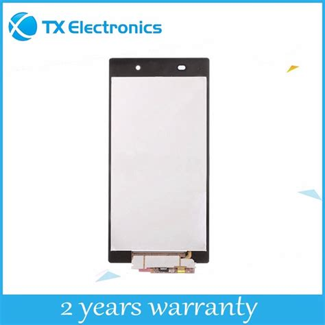 Lcdtouchscreen Sony Xperia Tx Lt29 wholesale for sony lcd xa replacement lcd touch screen for sony xperia z ultra buy for sony