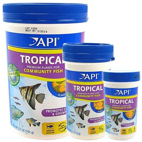 Magnesium Chloride Garam Untuk Aquarium Laut tropical fish food flakes pellets wafers tropical