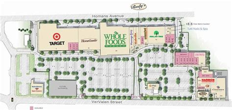 whole foods floor plan the whole foods effect coming soon to closter plaza