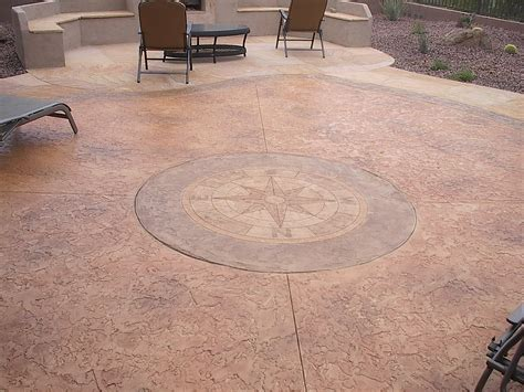 Staining Patio Pavers Staining Concrete Patio Pavers Staining Patio Pavers