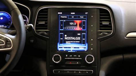 renault 4 interior 100 renault 4 interior facelifted renault clio 2016