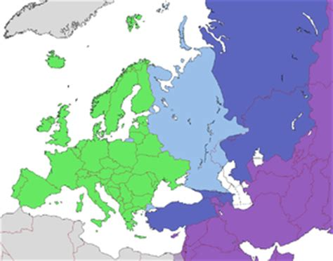 boundaries between the continents of earth wikipedia