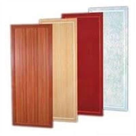 plastic door for bathroom price in delhi pvc doors in madurai tamil nadu suppliers dealers