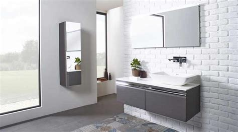 jk bathrooms roper rhodes jk bathrooms ltd