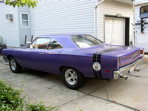 1969 plymouth roadrunner 1969 plymouth road runner pictures cargurus